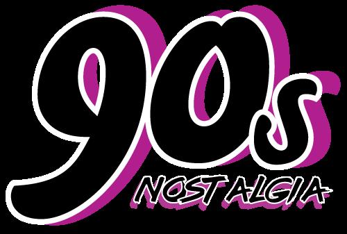 90's Nostalgia Outdoor Concert