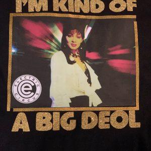 Monica Deol Tshirt